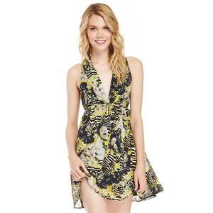 NWT BB Dakota Leon Dress